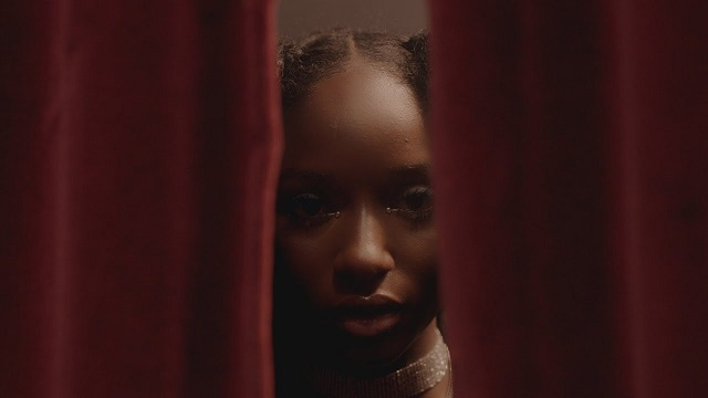 DOWNLOAD VIDEO Ayra Starr - DITR (Diamond In The Rough) MP4