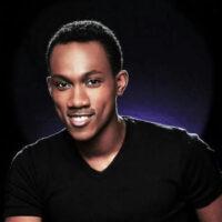 Baaj Adebule Biography, Movies and Net Worth