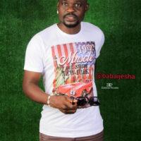Baba Ijesha bio & net worth