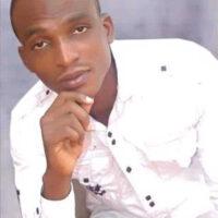Gift Osayande Biography and career