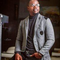 Samson Oseni Aremu biography