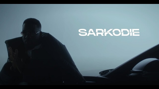 Sarkodie - No Fugazy Mp3 download