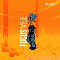 Download Slimcase - Focus Vibe Mp3