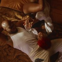 King Promise - Slow Down Mp3/MP4 Download