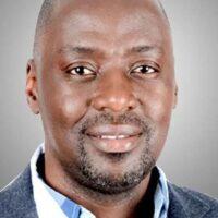 Nimrod Nkosi Biography, Age, Net Worth