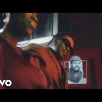 VIDEO: Olamide - Rock Mp4 Download