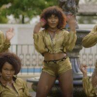 VIDEO: Umu Obiligbo - Enjoyment Mp4 Download