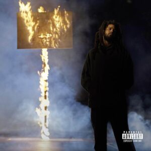 J.Cole - Pride Is The Devil Ft. Lil Baby Mp3 Download