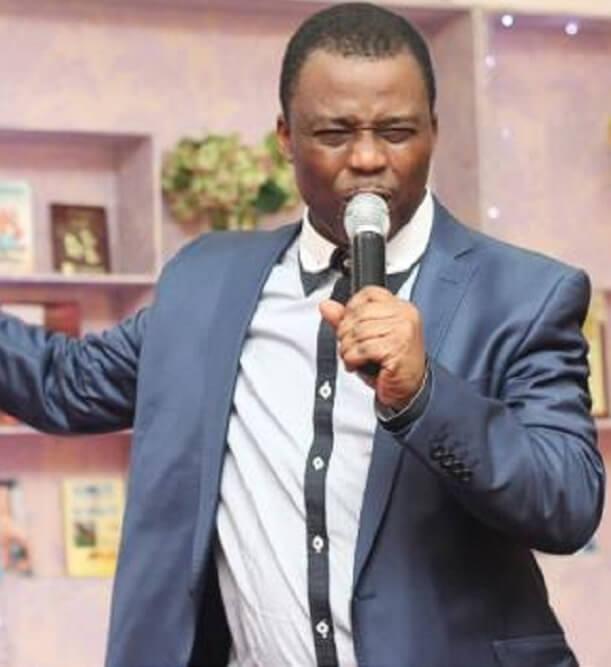 Daniel Olukoya Biography: Age, Wife, Church, Net Worth