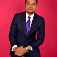Michael Orokpo Biography: Wiki, Age, Wife, Marriage, Chants, Net Worth