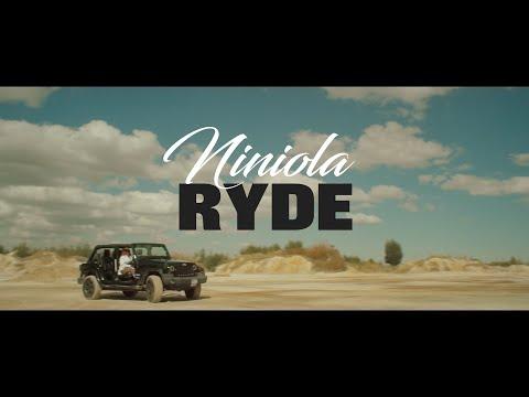 Nniola - Ryde video download