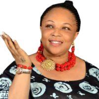 Rose Odika Buography: Age, Husband, Family, Origin, Net Worth