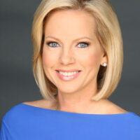 Shannon Bream Biography: Age, Family, Salary, Siblings, Net Worth