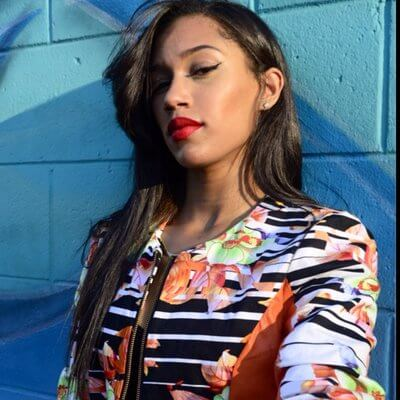 BIA Biography: Wiki, Real Name, Age, Songs, Net Worth