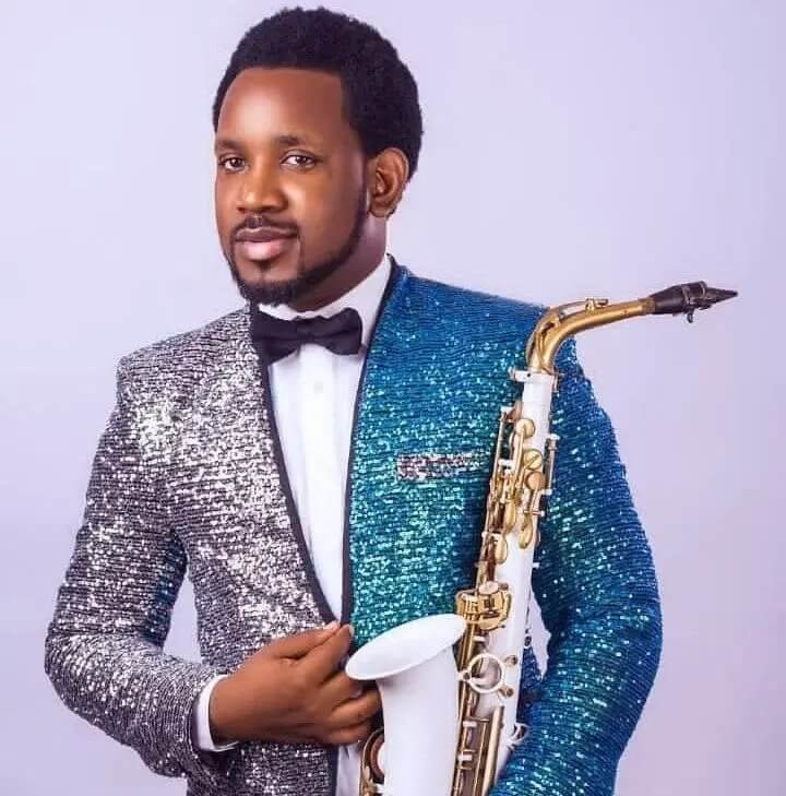 Beejay Sax Biography, Age, Wife, Songs, Net Worth