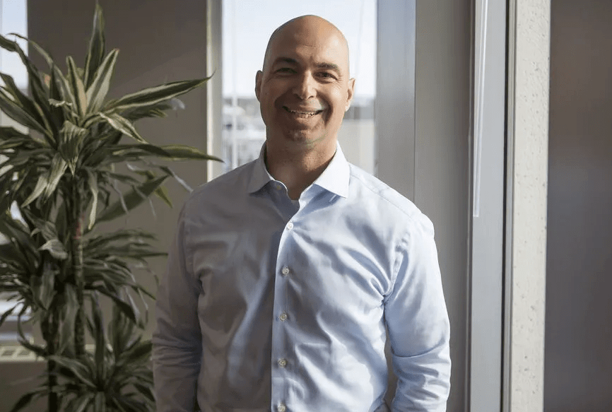 Chuck Magro Biography: Age, Family, Net Worth