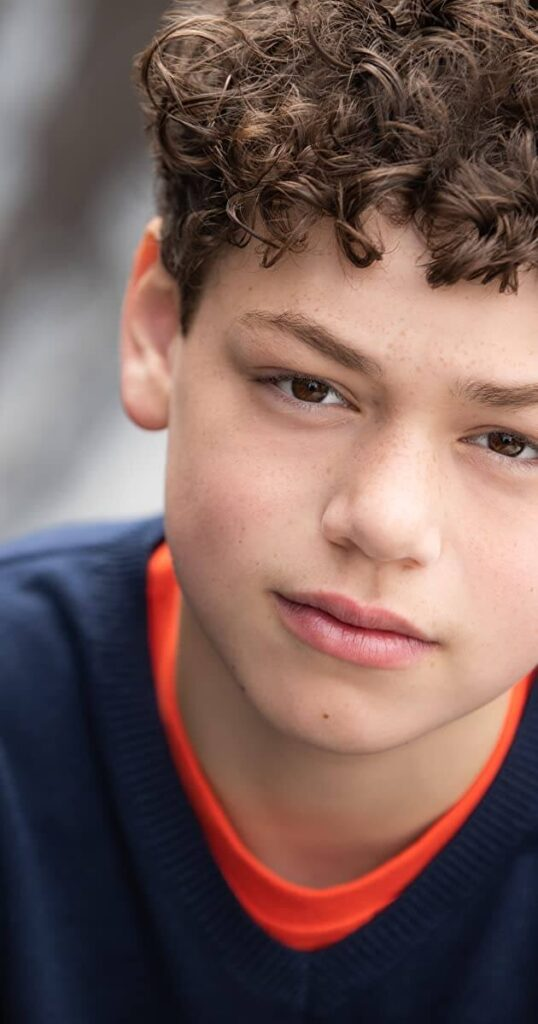 Julian Lerner Bio: Wikipedia, Age, Parents, Height, Movies, Net Worth