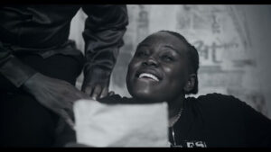 VIDEO: Teni - Hustle Mp4 download