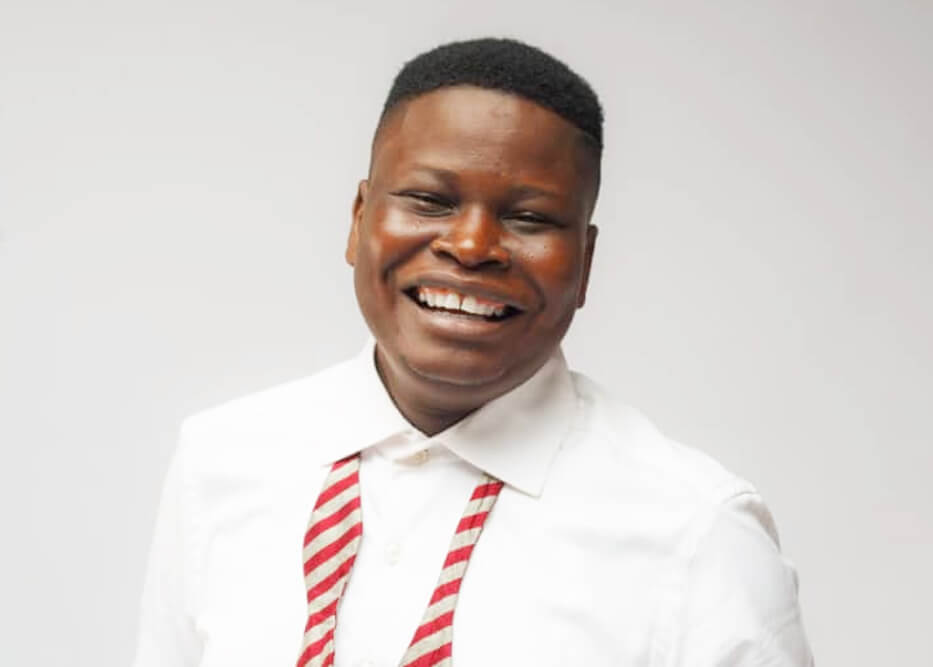Tosin Bee Biography: Age, Wife, Songs, Net Worth