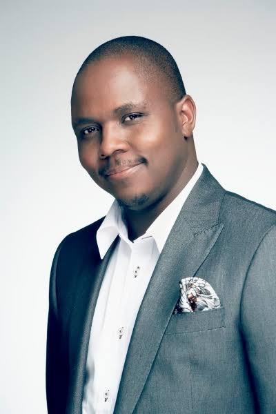 Meshack Mavuso Biography, age, wife, net worth