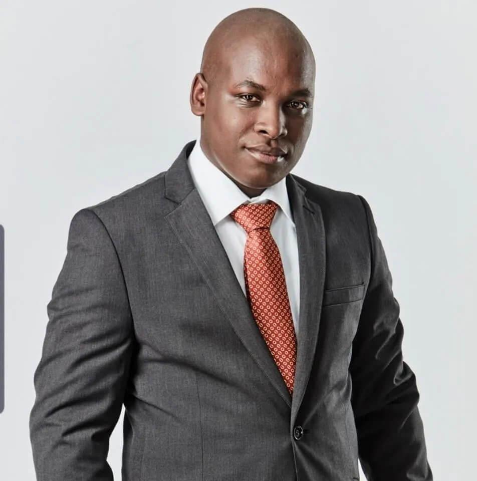 Samkele Maseko Biography: Profile, Age, Wife, Contact details