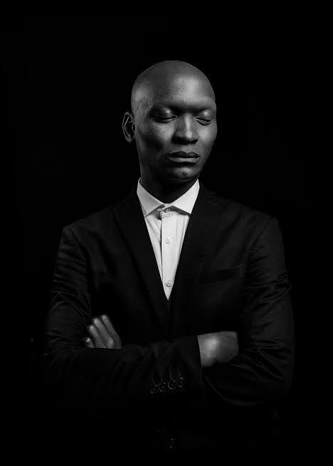 Warren Masemola Biography: Age, Wife, Siblings, Family, Net Worth