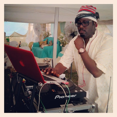 DJ Demola Biography: Age, Songs, Net Worth